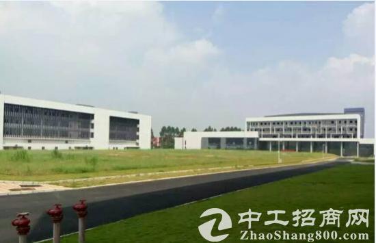 胡埭 标准机械厂房12000平 仅售1000万