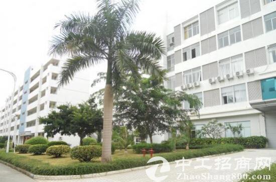 环南京厂房 30分钟经济圈 2700平方厂房出售