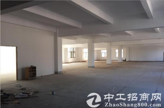 无锡锡山区安镇1000平厂房对外出租峰谷电