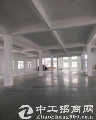 出租江阴澄江街道绮山路1500方环氧地坪