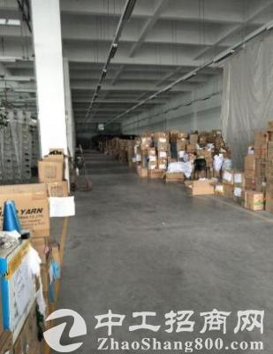 无锡新区旺庄双层1500平米标准厂房出租