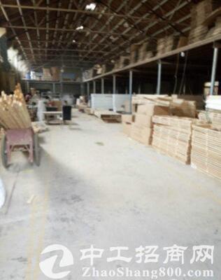 鸿山1400独门独院配有办公宿舍食堂