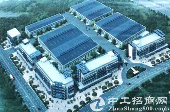 马鞍山2500平米形像标准式厂房出售,欢迎致电!