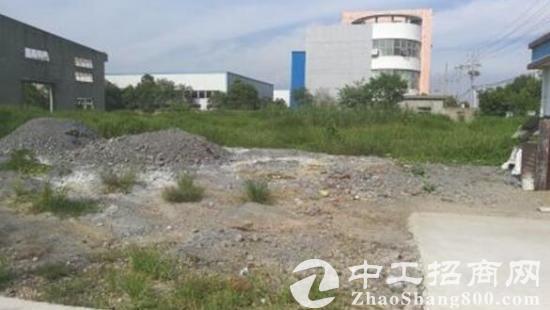 占地面积17666平米产业园整体转让出售-图3
