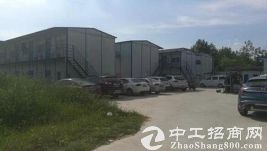 占地面积17666平米产业园整体转让出售-图4