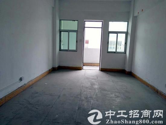 金航清溪三中产业园