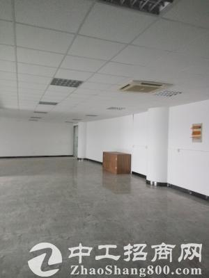 兴荣路500平米厂房出租有宿舍办公-图3