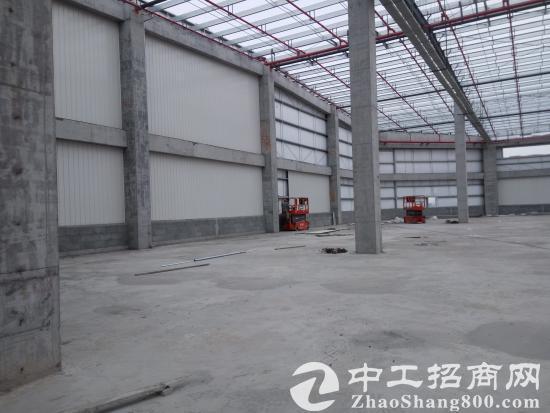 娄塘镇600平米厂房出租