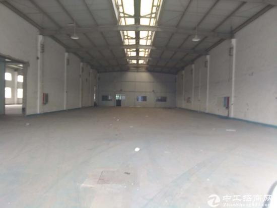 娄塘镇800平米小厂房出租-图2