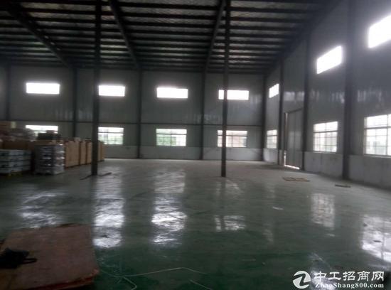 华亭镇2000平米优质厂房出租价格便宜-图3