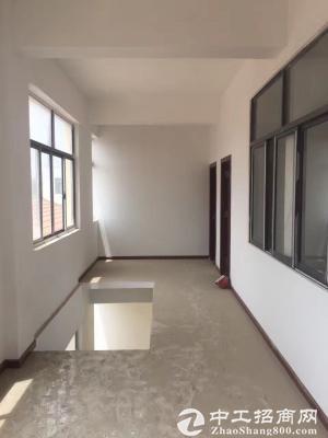 四环边工业园独门独院厂房、仓库优惠出租ing~~~-图4