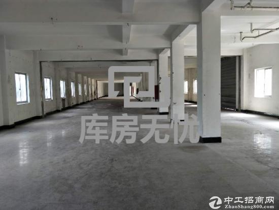 杭州市-萧山区观前路2400平