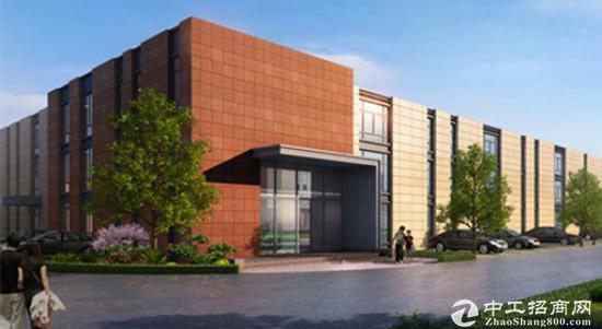 两江新区,500到6000平米厂房,可买可租