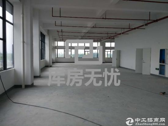 杭州市-江干区-下沙街道下沙文渊北路整栋办公楼10000平