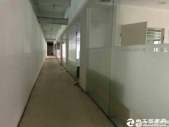 乌沙新安大桥附近新出楼上2000平豪华装修租13-图5