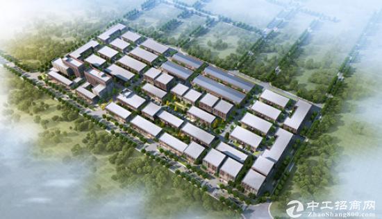 萧山红垦区块,全新厂房出售,稀缺600方,证件齐全