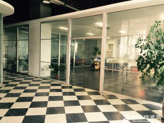 东莞厚街镇投资10回本厂房现对外出售