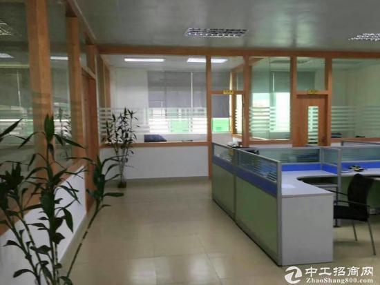 东莞长安镇占地36亩建筑38638平米国有证厂房低价出售