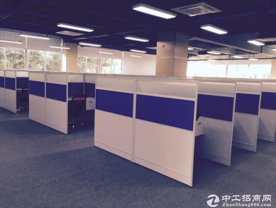 东莞长安镇9820厂房低价出售