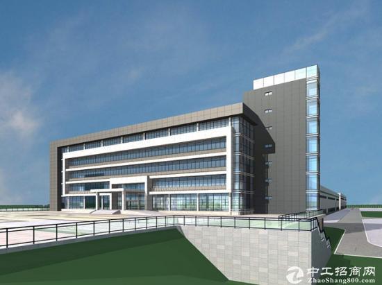 10000平米厂房出售出租,正规的工业厂房