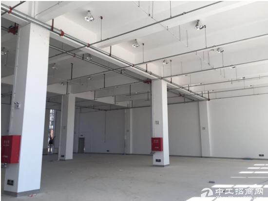 苏家屯产业园3035.52平米厂房出租