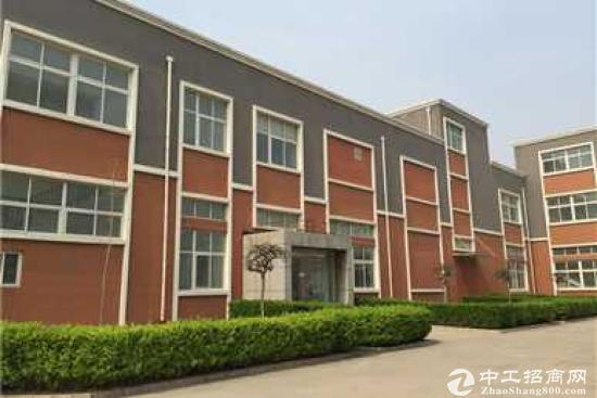 惠州皇后村标准化厂房出租,楼层均3层以上