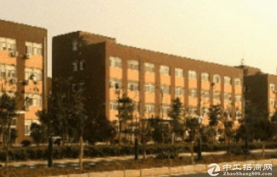 惠州皇后村带装修三层厂房出租
