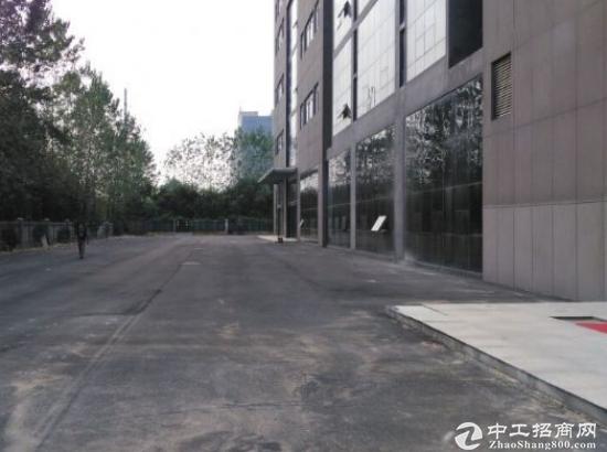 出租繁华大道4000−20000平米厂房出租