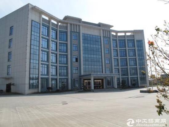 六安经济开发区精装修厂房500方出租