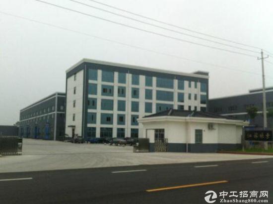 舒城开发区600平方厂房出租 带电梯