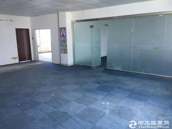 龙华区大浪街道羊龙新村22栋常丰工业园
