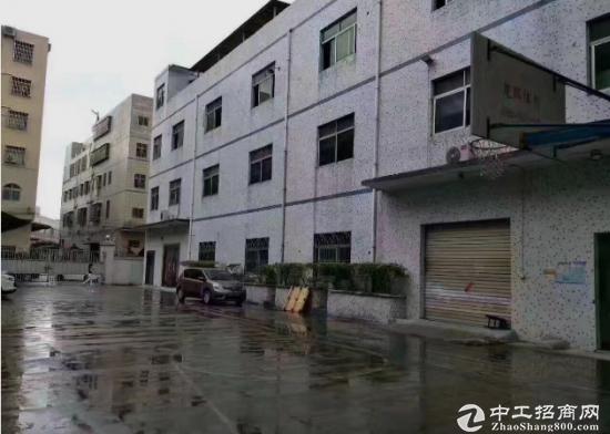 万江上甲独院三楼500平米亿万先生