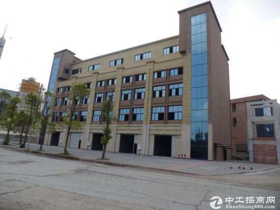 厂房出租:100-2000平米
