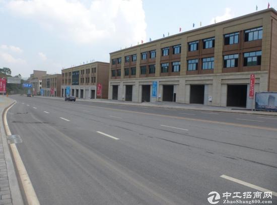厂房出租:100-2000平米-图3