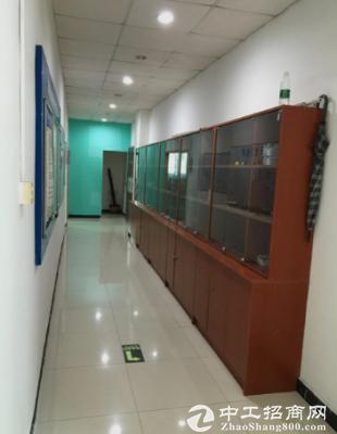 精装修二楼厂房1200招租-图5