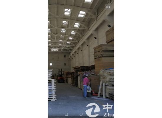 洛社镇6亩国土厂房出售,面积2400平米