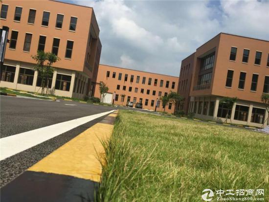 重庆主城《框架轻钢厂房》1000平米起售-图2
