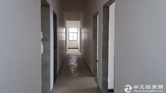 出租长沙县独栋自建房-图2