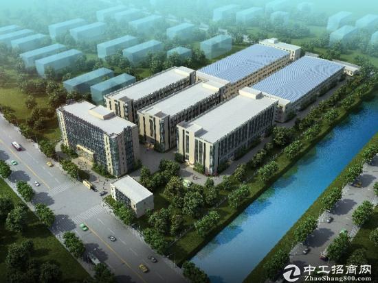 集团公司 一栋三层12000平米整体出租