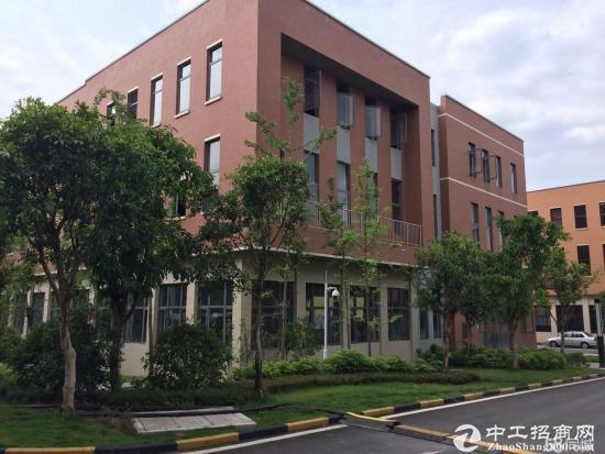 1600平米框架结构厂房出售 现房  可按揭 双证