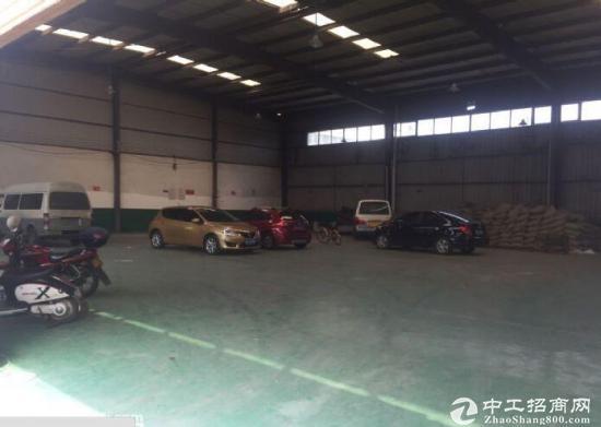 温江海峡科技园园区800平米厂房出租