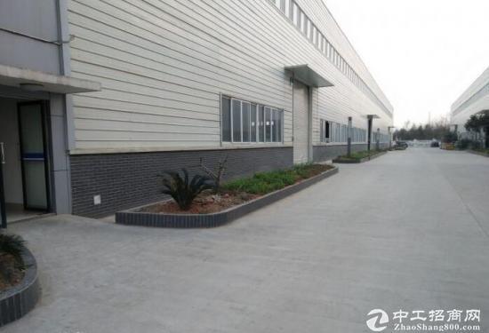 成都牧华路附近有3300平米厂房出租
