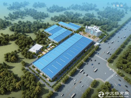 新津工业园区8500平独院总占地20余亩出租
