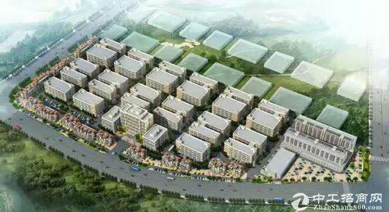 五象东园博园旁玉洞大道2400元/平方厂房出售