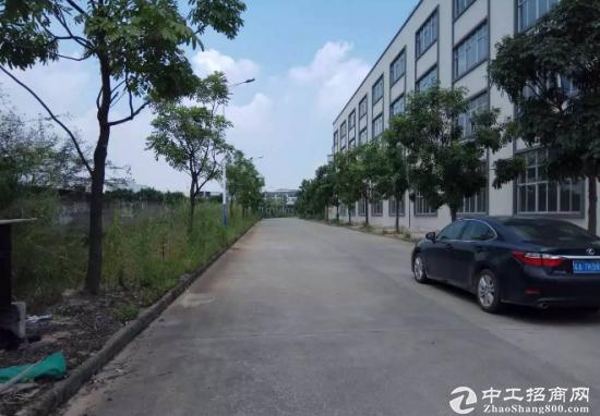 石排出租一楼厂房900平方水电齐全有消防