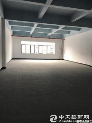 龙华油松中心处精装修招租大小户型100平起-图2
