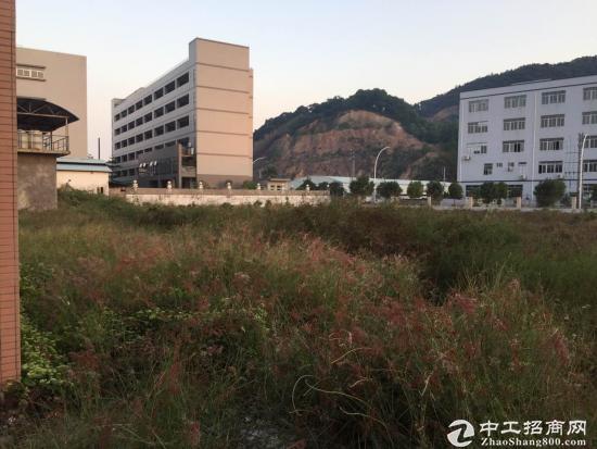 中山市火炬开发区工业厂房出售!