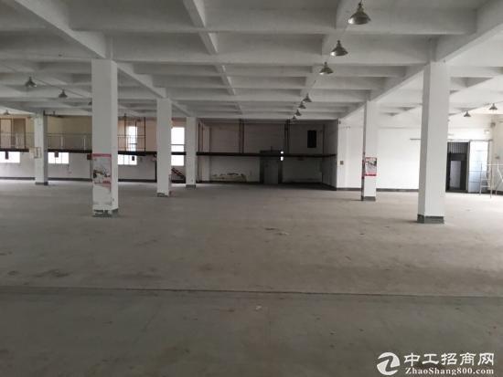 火车南站2公里厂房、仓库出租