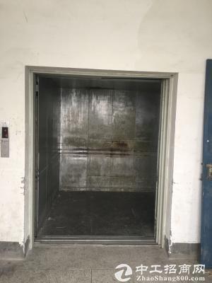 火车南站2公里厂房、仓库出租-图5