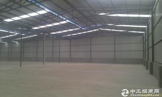 双流黄龙溪工业园厂房出售